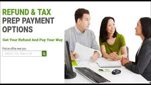 H&R Block Coupon Codes 2014 - 2015 - HR Block Promo Code From  Myvoucherdeals Com Hr Block Diy Installed Software Available For Tax Season 2018 Customer Service Complaints Department Hissingkittycom Hr Block Coupon Codes In Store Vacation Deals From Vancouver Military Scholarship Employment Program Msep Pdf 50 Off H R At Home Coupons Promo Codes 2019 2 And R Coupons American Gun Wrangler Code Download Now Newsroom Flyer Mood Board 1 Portfolio Design Design Tax Software Deluxe State 2016 Win Refund Bonus Offer Download Old Version 2017 Taxcut 995 Slickdealsnet Number Alamo Car Renatl