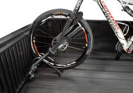 How To Build Pvc Bike Rack For Truck Bed - Best Bed 2018 Slideout Bike Rack Faroutride Truck Bed 13 Steps With Pictures Diy How To Build A Fork Mount For 20 In 30 Minutes Youtube Bed For Frame King Size Bath And Choosing Car Rei Expert Advice Truck Bike Rackjpg 1024 X 768 100 Transportation Pinterest Pipeline Small Oval Oak Coffee Table Ideas Best Carrier To Pvc 25 Rhinorack Accessory Bar From Outfitters Back Tire Rackdiy Page 2 Tacoma World