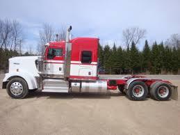 Elderon Truck & Equipment | Elderon Truck Parts