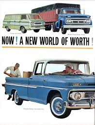 NOW! A NEW WORLD OF WORTH! '62 CHEVROLET JOBMASTER TRUCKS With New ... Gms Exit From Sa Five Things You Should Know Iol Motoring Beacon Falls Zacks Fire Truck Pics Mediumduty Moves Gm Chevy Reenter The Truck Market With 2019 Chevrolet Silverado Medium Duty Trucks Authority For Sale Raymond Kodiak Mediumduty To Be Renamed 4500 Announces Pricing Low Cab Forward 1962 Ck Sale Near Clearwater Florida 33755 Volt A Go But Cutting And Deciding Fate Of Chevy Kodiak Price
