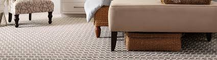 Tobacco Road Acacia Flooring by Hardwood Flooring Color Trends 2015 Interiors Design E And