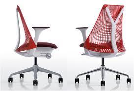 Herman Miller Swoop Chair Images by Lofty Herman Miller Chairs Herman Miller Sayl Chair Living Room