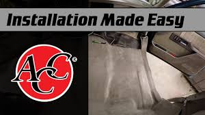 ACC - Carpet Install In A 1993 GMC Truck - YouTube 2017ridgelineaccbextender14002x Cape Girardeau Honda Silverado 2500hd 3500hd Heavy Duty Commercial Work Truck This Food Truck Was Stranded On The 105 Freeway After A Fiery Crash Dash Cam Crash Road Accident Tnt Channel Semitruck Accsories Brunner Fabrication 8 Easy Upgrades For Your New Explained Euro Simulator 2 Review Acc Boneka By Sakti Ab Youtube Calder Haing Off Bridge Accident Westin Automotive Erickson Retractable Tiedown Anchors For Bed Stake Pockets Hh Home Accessory Center Pelham Al Acc Transport Trucks
