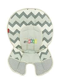 Amazon.com : Fisher Price Space Saver High Chair Replacement (DLG99 ... Chair Seat Cushion Kids Increased Pad Ding Detail Feedback Questions About 1pc Take Cover Shopping Cart Baby High Skiphopcom Review Messy Me High Chair Cushions Great North Mum Greenblue Sumnacon Increasing Toddler Buffalo Plaid Highchair Etsy Hampton Bay Patio Back Cover517938c The Home Depot Chicco Stack Shoulder Pads Smitten Ideas Exciting Graco For Comfortable Your Amazoncom For