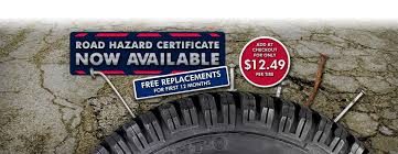 TreadWright Tires | Affordable Retread Tires - All Terrain & Mud Terrain M726 Jb Tire Shop Center Houston Used And New Truck Tires Shop Tire Recycling Wikipedia Gmc 4wd 12 Ton Pickup Truck For Sale 11824 Thailand Used Car China Semi Truck Tires For Sale Buy New Goodyear Brand 205 R 25 1676 Tbr All Terrain Price Best Qingdao Jc Laredo Tx Whosale Aliba Ford And Rims About Cars Light 70015 Tyres Japan From Gidscapenterprise 8 1000r20 Wheels Item Ae9076 Sold Ja