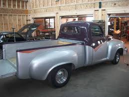1951 Studebaker 2R5 Pickup | FantomWorks 34 Ton Of Fun 1952 Studebaker 2r11 Pickup Muscle Car Ranch Like No Other Place On Earth Classic Antique Trucks For Sale Movelandairsea 1950 Used Dodge Series 20 Truck For At Webe Autos How About This Pickup Photo The Day The Fast Lane Hemmings Find 2r10 Pick Daily Hajee Flickr 1949 2r1521 Truck Item H6870 Sold Oc Restoration Please Delete 1955 Hamb Ton Tow Cars