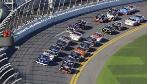 100 Nascar Truck Race Live Stream Watch NASCAR Michigan Online Watch NASCAR Charlotte