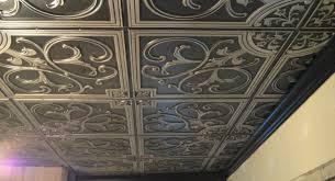 ceiling drop ceiling panels amazing 2 2 ceiling tiles drop