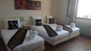 chambres d hotes cargese hotel de cargese voir les tarifs 12 avis et 20 photos