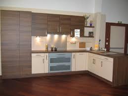 prix cuisine haut de gamme cuisine haut de gamme allemande nouveau meuble cuisine allemande