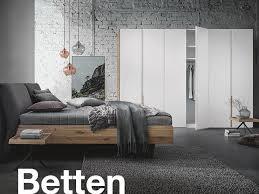 schlafzimmer wie für sie gemacht möbel weirauch oldenburg