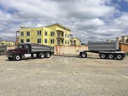 1997 Mack Dump Truck For Sale | Maple Valley, WA | 9428176 ...