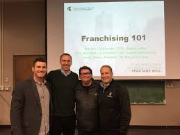 Franchising 101 With Burgess Institute For Entrepreneurship ... Two Men And A Truck Twomenandatruck Twitter Mary Ellen Sheets Meet The Woman Behind Two Men And A Truck Fortune Movers In Las Vegas South Nv Northern Michigan Team Profile Twipu College Moving Youtube Franchise Opportunity Panda St Louis Mo Troy Supply Store Detroit Home Facebook Lansing Architecture Design Macomb Mi