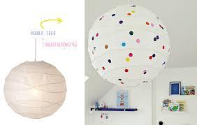customiser le papier ikea ladaire ikea papier browse our range of hallway furniture u