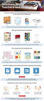 bureau en gros agenda back to teachers planner notepad labels staples copy print