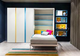 chambre altea cuisine altea book sofa lit escamotable by clei lit ado avec