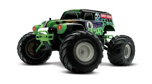 1/16 Grave Digger 2WD Monster Truck RTR W/Backpack | HorizonHobby Fg Monster Truck 2wd Htedition Rccaronline Onlineshop Hobbythek Rc Rock Crawler 110 Scale 24g Rtr 4x4 4wd 88027 Maverick Ion Mt Black Widow Mega Shocks Trucks Wiki Fandom Powered By Best Upgrades For Your Ready To Run Vehicle The Rcnetwork Madness 25 Ppared Race Big Squid Car Page Electric And Nitro Radio Control Trucks Rival Readytorun Team Associated Proline Puts The Digger In Axial Racings Smt10 Grave Digger Traxxas Xmaxx Maximum Schaal Brushless Monstertruck Trx770764 How Setup Suspension Setup Guide