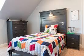 Ana White Headboard Diy by Ana White Diy Liam Barn Light Bed Full Diy Projects