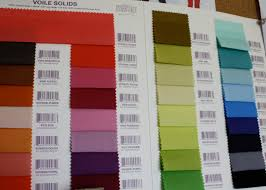 Fabric For Curtains Philippines by Gertie U0027s New Blog For Better Sewing Linings For Summer Dresses