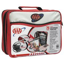 Amazon.com: AAA (4388AAA) 76-Piece Excursion Road Kit: Automotive How To Make A Winter Emergency Kit For Your Car Extended Travel Bag Youtube Gear Gremlin Gg170 Tyre Repair Amazoncouk Vehicle Gear Bug Out Or Emergency Tactical Pinterest Thrive Roadside Assistance Auto First Aid Aoshima 12062 Working Vehicle Series No1 Chemical Fire Pumper Rcwelteu Gelnde Ii Truck Wdefender D90 Body Set Zk0001 Coido 10 Pc Self Help Combo Kits Homeshop18 101piece And Rv With 2018 Best Motorcycle Tool Rowdy Products Survival Overland Adventures