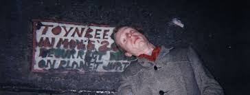 resurrect dead the mystery of the toynbee tiles film review