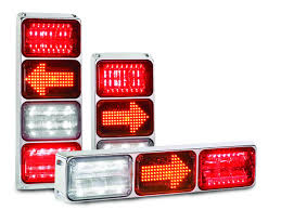 Work Truck Exterior Mount Warning Lights And Utility Truck Perimeter ... Car Truck Led Emergency Strobe Light Magnetic Warning Beacon Lights 18 16 Amber Led Traffic Advisor Bar Kit Xprite Vehicle Lighting Bars Mini About Trailer Tail Stop Turn Brake Signal Oval Tailgate For Trucks F77 On Wow Image Collection With Blazer Intertional 614 In Triple Function What Do You Know About Emergency Vehicles Lights The State Of Home Page Response Lightbars Recovery Dash Lumax 360 Degree Strobing Wolo Emergency Warning Light Bars Halogen Strobe