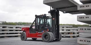 100 Truck Driving Schools In Los Angeles Online Forklift Training Classes California Forklift