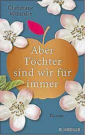 ammerbuch amtsblatt der gemeinde nummer 48 donnerstag 28