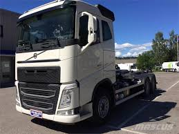 Volvo FH13, Kaina: 89 000 €, Registracijos Metai: 2015 - Hook Lift ... Limededition Orange And Black 2015 Ram 1500 Trucks Coming In Peterbilt 579 Tu423 Southland Intertional Used Peterbilt Mhc Truck Sales I0405442 Mercedesbenz Actros 1803946 Commercial Motor Caterpillar Ct660 Mechanic Service For Sale 22582 Hyundai Santa Cruz Crossover Concept Pictures Isuzu Nrr Auto Tailgate Glicense At Premier Group Best Gtlemens Guide Oc Chevrolet Colorado Gmc Canyon Gms New Benchmark Midsize Toy Review Hess Fire And Ladder Rescue Words On The Word Paystar Glover