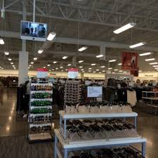 Nordstrom Rack 16 s Department Stores 320 South Jordan