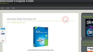 Acronis Disk Director 12 Discount (no Coupon Code Needed) Ronisbackup Hashtag On Twitter Elf Discount Coupon Code Romwe Coupon Code June 2018 Dax Deals 2 Acronis True Image 2019 Review Best Online Backup Tool Index Of Wpcoentuploads201605 Disk Director Upgrade Audi Personal Pcp Home Facebook Software Autotrader Ui Elements Freebies Jockey April Coupons Insole Store Review