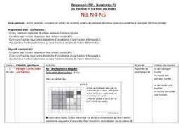 a portee de maths cm2 notices et pdf gratuits