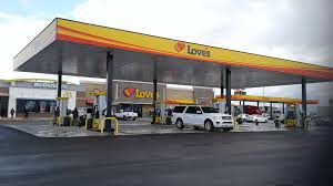 Love's Truck Stop Officially Opens In Sinton / San Patricio County ... Loves Truck Stop 2 Dales Paving What Kind Of Fuel Am I Roadquill Travel In Rolla Mo Youtube Site Work Begins On Longappealed Truckstop Project Near Hagerstown Expansion Plan 40 Stores 3200 Truck Parking Spaces Restaurant Fast Food Menu Mcdonalds Dq Bk Hamburger Pizza Mexican Gift Guide Cheddar Yeti 1312 Stop Alburque Update Marion Police Identify Man Killed At Lordsburg New Mexico 4 People Visible Stock Opens Doors Floyd Mason City North Iowa