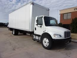 Interstate Truck & Equipment Sales New 2018 Ram 2500 Trucks For Sale Or Lease In Near Atlanta The Dangers Of Logging Georgia Keener Law Firm 1917 Ga Sacht Motor Truck Co Ccinnati Oh Ad Fg Ader 1996 Freightliner Fld11264st For Sale Jackson By Dealer Lifted Nissan Lagrange G A Oh At Home On Steep Clydesdale Company Wikipedia Mones Group Practice Areas Accident Lawyer Lara Luxury Gainesville Used Cars Sales Custom Trucks In Cartersville Georgia Robert Loehr Chrysler Dodge Ram 1500 Near Augusta Martinez El Compadre Car Dealer Doraville