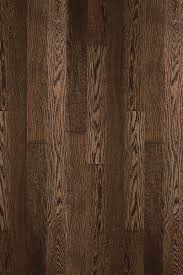 Lauzon Hardwood Flooring Distributors by Lauzon Solid Hardwood Flooring Red Oak Chocolate Essential 4 1