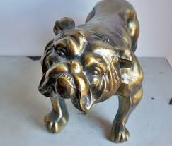 Vintage+Old+Brass+English+Bulldog+Mack+Truck+Figurine+Unique+Must+ ... Vintage Mini Miniature 2 Mack Truck Bulldog Bull Dog Metal Hood Just A Car Guy 1923 Ac Dual Chain Drive And Dualie 1958 Stock Photos Images Alamy Amazoncom Trucks Large Polished Chrome Oem Factory Ash Tray Ashtray Full Size Clean Vtageobrassenglishbulldogmatruckfigurineuniquemust Custom Parts Set This Apart From The Pack Mack Sign Silver Mack Truck Bulldog Pin Brass Toned 36 Similar Items 1960s Trucks Limited Edition Ceramic Keith