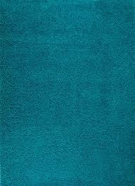 Teal Living Room Rug by Rug And Decor Inc Supreme Teal Area Rug U0026 Reviews Wayfair