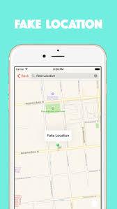 fake gps location change my location & fake gps location free