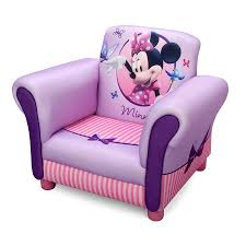 Mickey Mouse Flip Open Sofa by Furniture Minnie Mouse Couch Mickey Mouse Flip Couch Disney