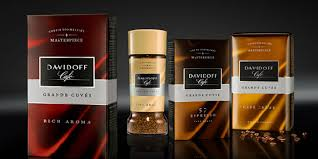 Top 200 Best High End Luxury Gourmet Coffee Brands Makers