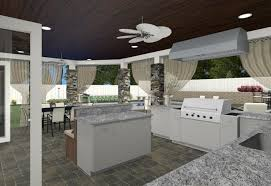 Outdoor Kitchen In New Jersey Outdoor Fire Pit Seating Ideas That Blend Looks And Function In 25 Trending Paving Stones Ideas On Pinterest Stone Patio Living Space In Middletown Nj Design Build Pros 746 W Douglas Avenue Gilbert Az 85233 Heather E Foster Highland Park Los Angeles Curbed La 821 Best Front Yard Images Backyard 100 North Facing Cons February 2017 Mirvish Authentic Hawaiian Home With Pool Large Ya Vrbo Greening Our Life 335 Latrobe Street Cheltenham Vic 3192 For Sale Helycomau Landscaping For Privacy Best Modern Backyard Landscape