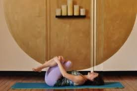 Reclining Hip Openers for Athletes Yoga Journal
