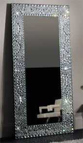 Waterford Solas Floor Mirror 44000 Biggs Ltd Gallery 1 800 362