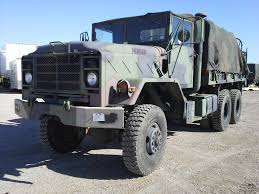 No126_M923_AM-General | Trucks | Pinterest Used Armored Cars Bizarre American Guntrucks In Iraq Eastern Surplus Hmmwv Humvee M998 Military Truck Parts Bbc Autos Nine Military Vehicles You Can Buy Military Vehicles For Sale Vehicles Sale Ex For Sale Mod Leyland Daf T45 4x4 Personnel Carrier Shoot Vehicle With Canopy Heavy Duty A Look At Russias Arctic Forces Man Selling 7 Used Commercial Motor Here Is The Badass Truck Replacing Us Militarys Aging Humvees