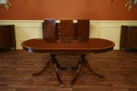 Oval Mahogany Dining Table - Dining Room Ideas Oak Arts And Crafts Period Extending Ding Table 8 Chairs For Have A Stickley Brother 60 Without Leaves Dning Room Table With 1990s Vintage Stickley Mission Ottoman Chairish March 30 2019 Half Pudding Sauce John Wood Blodgett The Wizard Of Oz Gently Used Fniture Up To 50 Off At Archives California Historical Design Room Update Lot Of Questions Emily Henderson Red Chesapeake Chair Sold Country French Carved 1920s Set 2 Draw Cherry Collection Pinterest Cherries Craftsman On Fiddle Lake Vacation In Style Ski