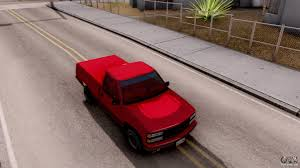 Chevrolet 454 SS C1500 1990 For GTA San Andreas 1990 Chevrolet 454 Ss Pickup L33 Kissimmee 2017 454ss Chevy Truck C1500 Big Block 74 Ltr V8 Nice 454ss Bad Ass Trucks Pinterest And Cars Ss Feeler The I Really Want Ss Hot Wheels Creator Harry Bradley Designed This For Sale Google Search Gm Quarter Mile Sprint Youtube For Sale In Illinois Custom Silverado Top 15 Trucks Wed Like To See Return Trend