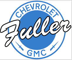 Fuller Chevrolet-GMC Truck, Inc. - Rockland, ME: Read Consumer ... Sisu Polar Rock Heavy Duty Tipping Truck With Eaton Fuller Intertional 9800h Double Diff Truck Fuller Gearbox Junk Mail Us Xpress Ceo Says Demand Highest Since 2004 Bloomberg Amazoncom The Chevron Cars Fire No 42 2008 07 Accsories Toyota Begning Mounting Brackets Snugtop Xtra Vision Dodge Ram Accsories Used Fuller Rtlo 14908ll 16908ll For Sale 1644 Trucks And Modification Image Hi Liner Chevroletgmc Rackit Racks Accories A Rackit Dealer In Real Tramissions V241 Ats Rel Scs Software