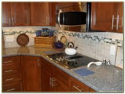 Glass Tiles For Backsplash by Glass Tile Borders For Backsplash Tiles Home Decorating Ideas