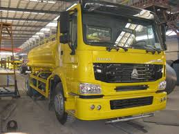 China Water Tanker Truck Yellow And Upper Tank Size Custom Photos ... Aliexpresscom Buy Kawo Kids Alloy 164 Scale Water Tanker Truck China Sinotruk 200liter 20m3 100liter Sprinkler Browser Hot Sale 6x4 North Benz Beiben Tank 20cbm 3000 Liters Dofeng 4x2 Mobile Cnhtc Sinotruk 8 Cbm Water Tanker Truck Ethiopia Truckwater Tank 1225000 Liters Truckhubei Weiyu Special Vehicle Co Support Houston Texas Cleanco Systems 4000 Gallon Ledwell 15000l Purchasing Souring Agent Ecvvcom 2017 Peterbilt 348 For 21599 Miles Morris Portable Tankers Trucks For Hire Rescue Rod