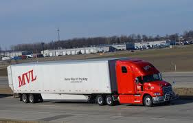 Pictures From U.S. 30 (Updated 3-2-2018) Prime Inc Google Prime Inc Search Pinterest Freightliner Pays It Forward This Holiday Season Truck Time Auctions Sold School Rv Bankruptcy Shop Auto N Maverick Schneider Mger Truckersreportcom Trucking Forum 1 Service Flatbed Tractor Trailer Docus Experienced Fitzroy Eeering Structural Steel A Truckers Thanksgiving By Reba Hoffman Driving Spectacular Show Trucks Thrill Crowds St Ignace News Driving Thru Brooklyn New York Pt2 Live Youtube Amazoncom Mooney Cdl Traing Dvd Video Course For Commercial